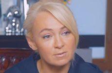Блогер Лена Миро оценила внешность Рудковской