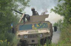 Британские активисты требуют прекращения военной помощи Киеву