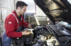 Четыре спорных вопроса про моторное масло