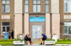 Чиновники— Кремлю: Нижнетагильские хирурги уволились из-за зарплаты в 156 тысяч