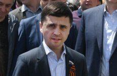 Депутат Госдумы дал оценку перечисленным Порошенко «ужасам» России