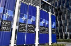 Депутат Госдумы предрек конец НАТО
