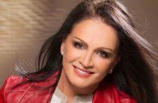 Директор Софии Ротару поведал секреты молодости певицы