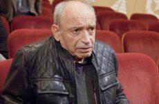 Друг Джигарханяна спрогнозировал результат «беременности» Цымбалюк-Романовской