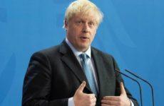 Джонсон заявил, что не имеет стремления к брекситу без сделки