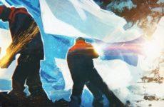 Экономист поведал, почему у США ничего не выйдет с альтернативой «Северному потоку — 2»