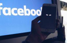 Экс-сотрудник Facebook поведал о войне руководства соцсети против россиян