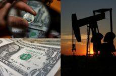 Эксперт обьяснил, как США выстрелили в ногу своей «нефтянке»