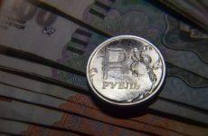 Эксперт прокомментировал риск обвала рубля из-за нового витка санкций