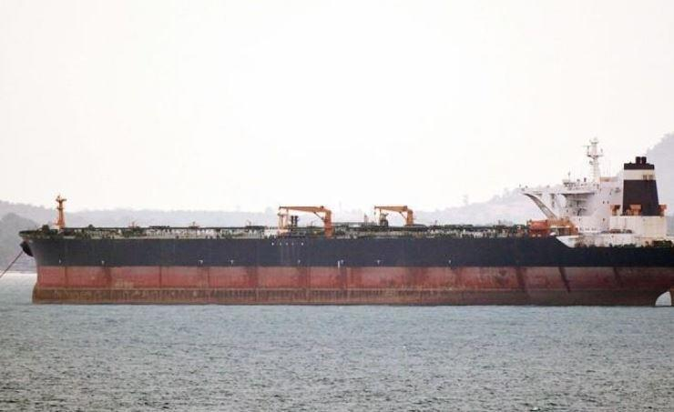 Эксперт сказал, почему Гибралтар ослушался Америку и отказался задерживать танкер Ирана 1