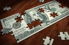Эксперт считает настораживающим факт удорожания доллара