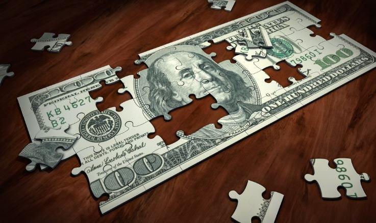 Эксперт считает настораживающим факт удорожания доллара 1