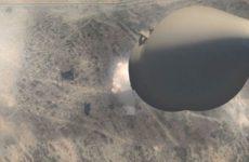 Эксперты озвучили причины отставания США в сфере гиперзвукового оружия