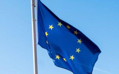 ЕС планирует ввести пошлины на товары из США