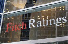 Fitch повысило суверенный рейтинг РФ