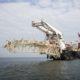 Газопровод «Северный поток — 2» готов на 75%