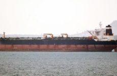 Гибралтар не захотел выполнять требование США по иранскому танкеру