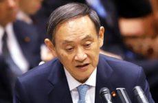 Япония с пониманием отнеслась к выходу США из ДРСМД