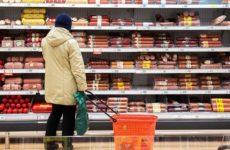 Какую колбасу в России есть смертельно опасно