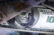 Курс бакса: рубль ожидает важное событие