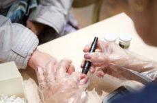 Медики озвучили первый симптом диабета