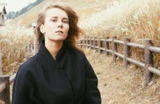 Муж Никоновой поведал подробности о гибели актрисы