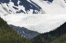 На Аляске найдены тела трех немецких туристов
