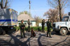 На Украине начали подготовку обмена троих россиян