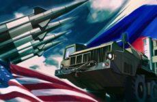 Немецкий эксперт призвал альянс модернизировать вооружение, чтобы противостоять РФ