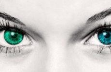 Офтальмолог посоветовал, как сохранить хорошее зрение до старости