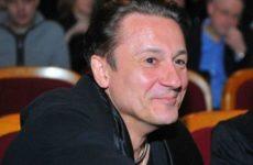 Олег Меньшиков попал в реанимацию