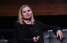 Оскароносная актриса рассказала о сексуальных домогательствах