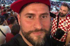 Пирцхалава поведал о ссорах и скандалах на «Фабрике звезд»