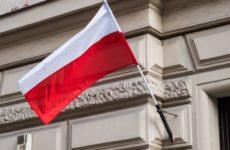 Польша намерена поднять стоимость транзита российского газа