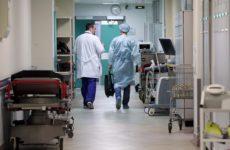 Провал Путина: Реформа медицины отбросила Россию в царские времена