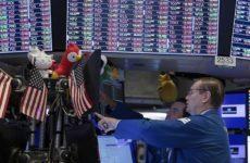 Российским ценным бумагам прогнозируют повышенный спрос на фоне кризиса