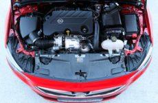 Самые надежные моторы объемом 1,6−1,8 литра