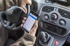 Шесть правил, которые помогут сократить расходы на машину
