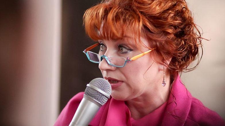 Сябитова вступилась за дочь, «подцепившую мужчины» в Европе 1