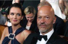 СМИ узнали о долгожданной свадьбе Бондарчука и Андреевой