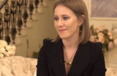 Собчак огласила качества, от которых россиян «бомбит не по-детски»