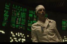 Создатели «Чернобыля» поведали об удаленной из сериала сцене
