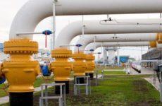 США, Украина и Польша подпишут договор об укреплении безопасности поставок газа