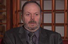Стали известны дата и время прощания с журналистом Кара-Мурзой-старшим