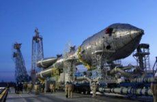 Стало известно, почему европейские астронавты больше не намерены летать на «Союзах»