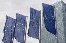 Стало известно, при каком условии Евросоюз поддержит возвращение России в G7