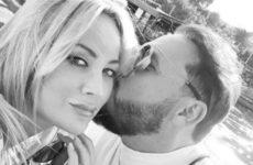 Супруга Стаса Михайлова устроила скандал на фестивале «Жара» из-за Лепса