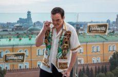 Тарантино озвучил любимого русского режиссера
