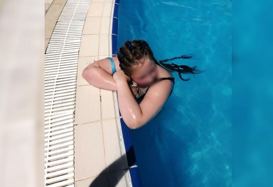 Тело погибшей в Турции 12-летней россиянки отправят на родину 30 августа 1