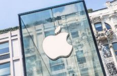 Трамп призвал Apple уйти из Китая